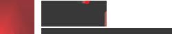 Rexroth ürün kutuları | Asil Kutu | Fantezi Kutu - Mıknatıslı Kutu - Floklu Kutu