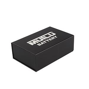 Mıknatıslı Kutu