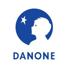 Danone Grup